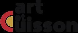 Art et Cuisson